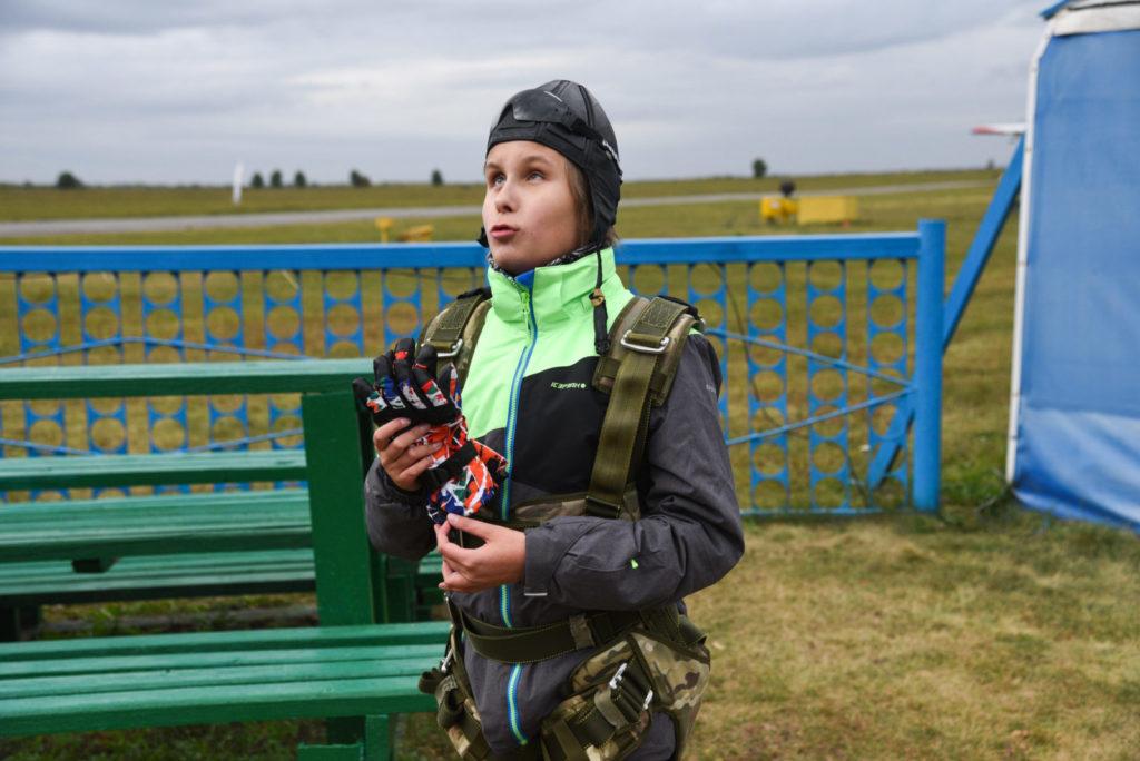Татьяна Лобанова: «Чтобы получить результат, надо дать возможность»