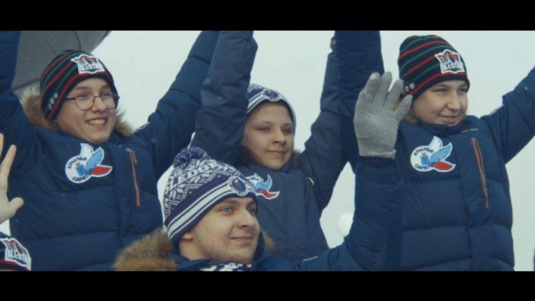 Путешествие «Крыльев» в Казань на Матч Звезд КХЛ