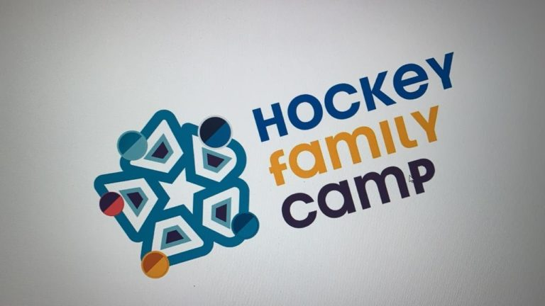 Региональная хоккейная смена Hockey Family Camp в Карелии