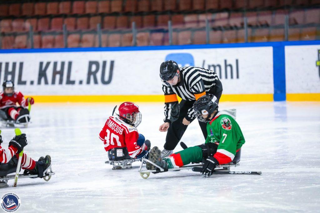Турнир в г.Нижний Новгород 2020