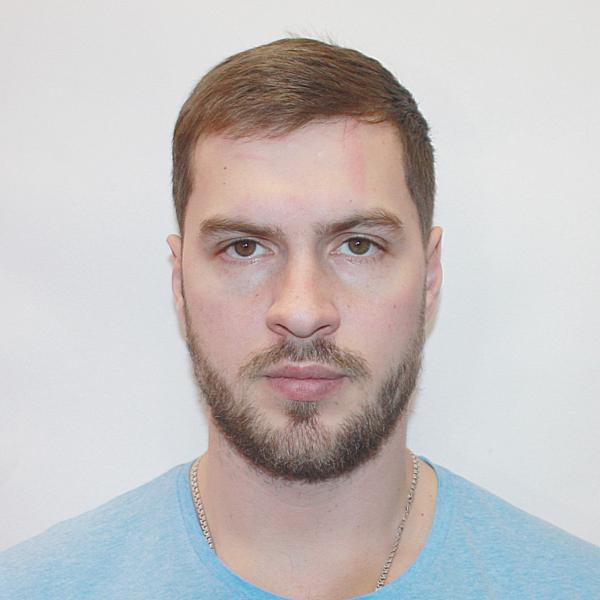 Сергей Климентьев, Одинцово