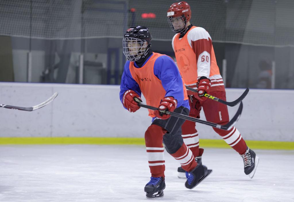Елена Лобачева: «Адаптивный спорт - это серьезные тренировки. Прирост есть у всех»