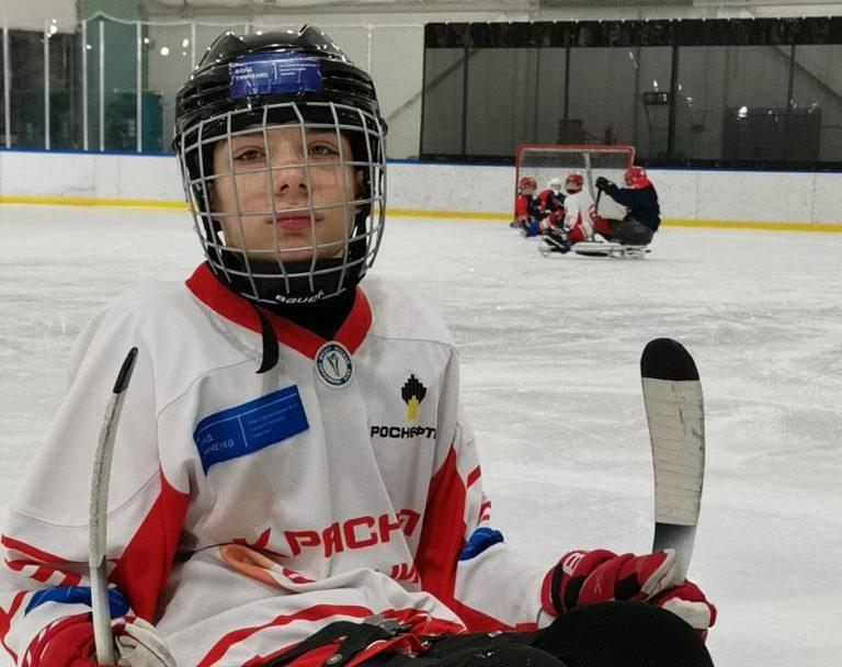 Вячеслав Доценко: «Благодаря спорту мальчики становятся настоящими мужчинами»