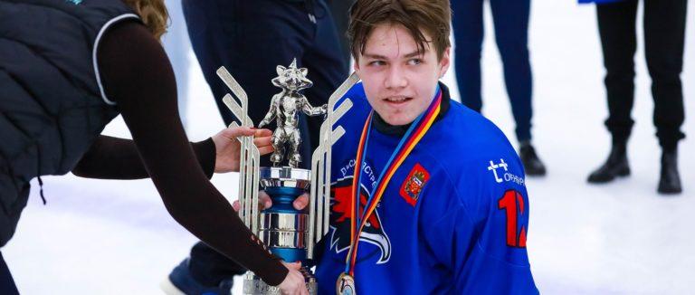 Битва в дивизионах. Как завершился третий игровой день Hockey Family Fest?