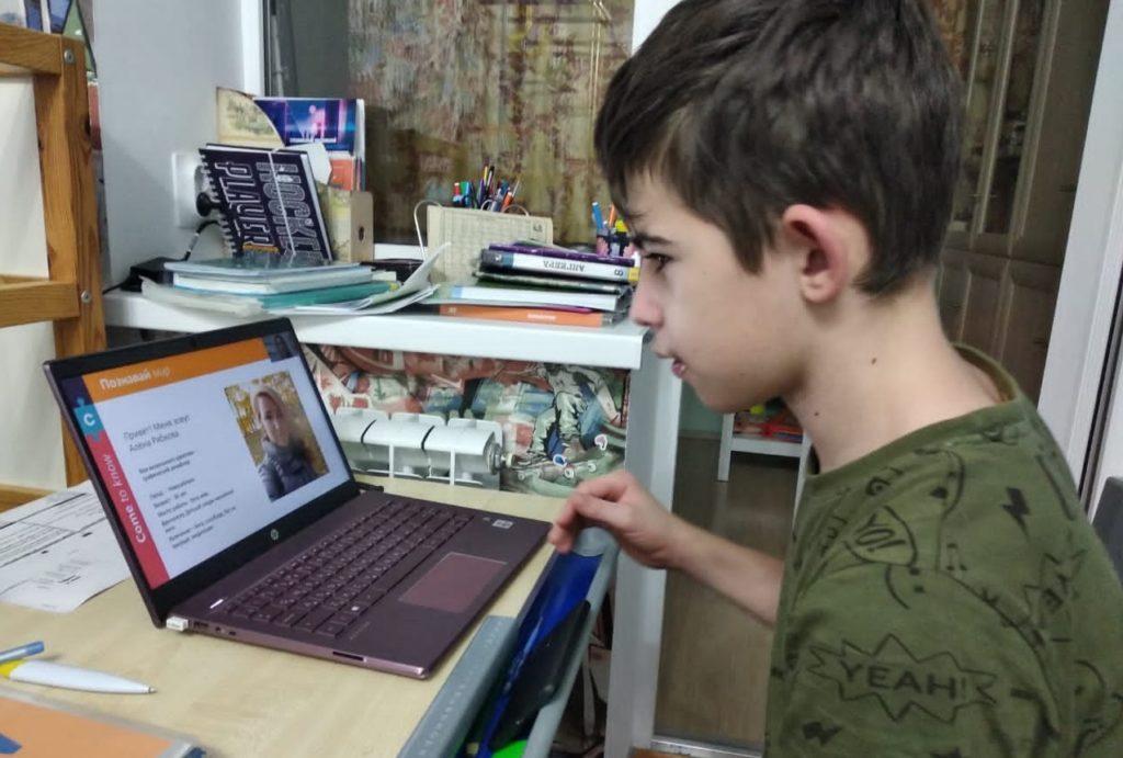 Победители образовательного цикла «Увлекательный мир профессий» отправятся в Сочи