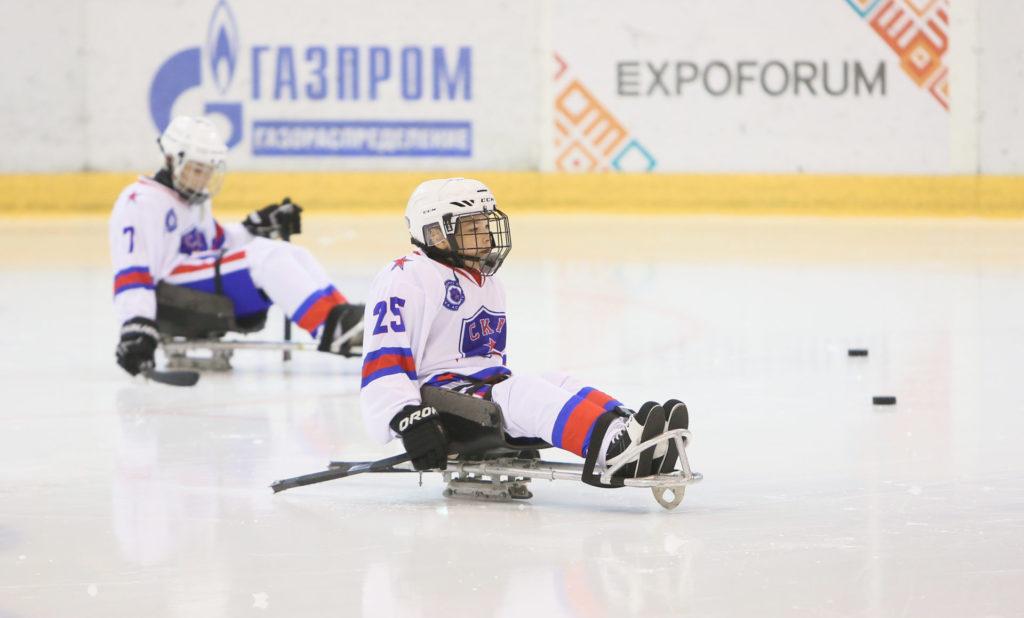 Наталья Тихомирова: «Ходить - это хорошо, но важно понимать, куда и зачем ты идешь»