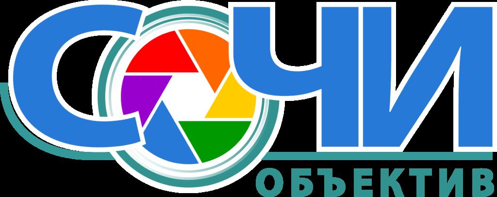 Ведущие спортивные СМИ России - инфопартнеры Фонбет Фестиваля Детской следж-хоккейной лиги