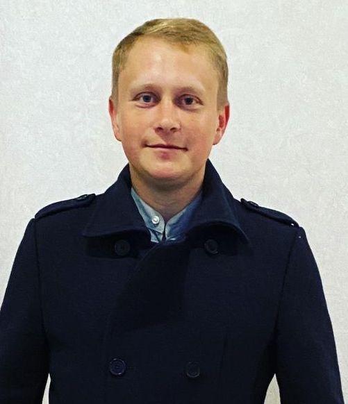 Евгений Герасимов, г. Казань