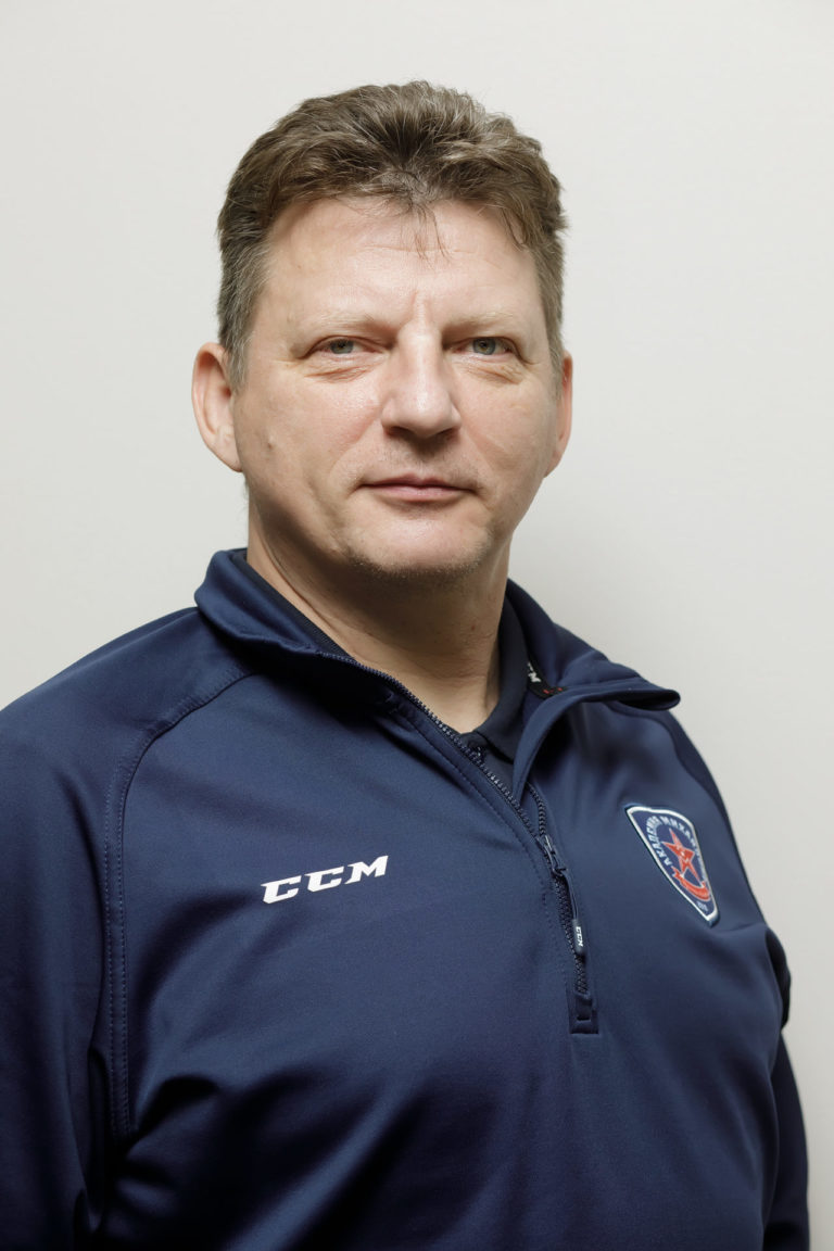 Сергей Мальцев, г. Новомосковск